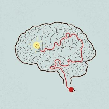 Does Your ADHD Brain Need an Off-Switch?