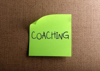 Confessions of an ADHD Coach: When ADD Symptoms Flare