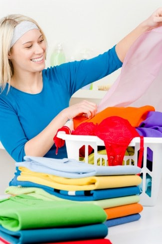 How to Clear Clutter the ADHD Success Way