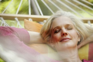15 Simple Tips for Living More Easily With Adult ADHD