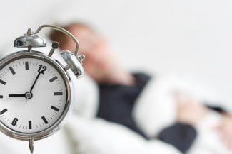 ADHD and How To Be On Time