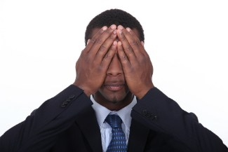 Do You Suffer From ADHD Hypersensitivity?