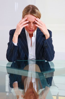 Confessions of an ADHD Coach: My Priorities Sabotaged My Business Success