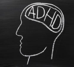 Is This Normal for ADHD?
