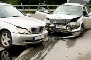 ADHD Driving Tips – Are You a Hazard?