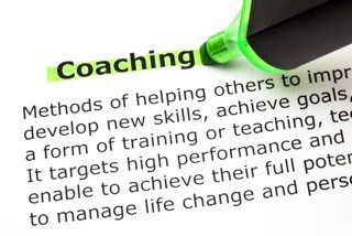 How to Find the Right ADHD Coach