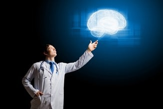 Reduce ADHD Symptoms with Proper ADHD Brain Care