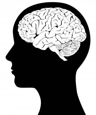 ADHD and Motivation – It's an ADHD Brain Chemistry Thing