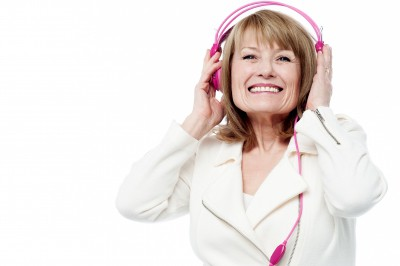 Music – The Unexpected Way to Focus the ADHD Mind