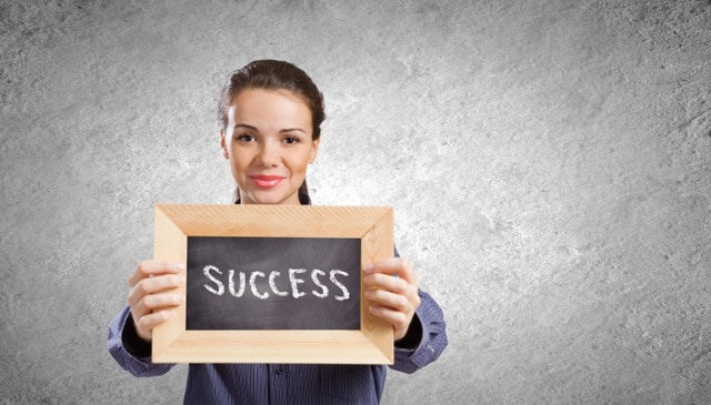 Six Truths about Successfully Managing Adult ADHD