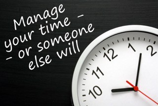 ADHD Time Management Training Update and FAQ