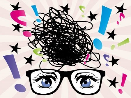 Is Acting ADHD Really So Bad?