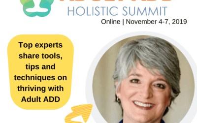 Improve Your Adult ADD: Tips from Adult ADD Experts