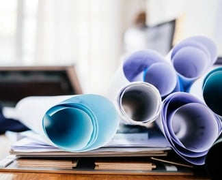 5 Tips for an ADHD-Friendly Filing System