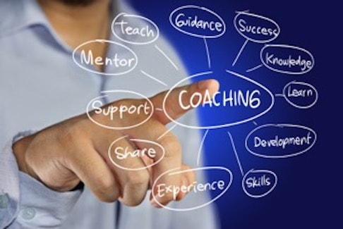 Best Tips for Picking an ADHD Coach