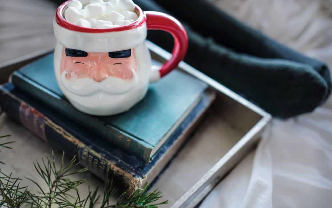 The Holidays and ADHD: 6 Tips to Save Your Sanity