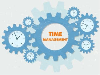 ADHD Time Management Systems Interview