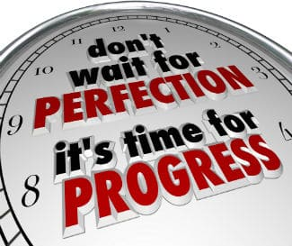 Perfectionism In Students Case Study In >> An Adhd Perfectionist Case Study Dana Rayburn