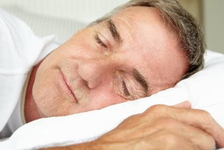 Sleep Problems for Adults with ADD / ADHD