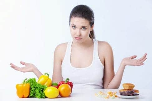 The Strong Link Between ADHD and Diet