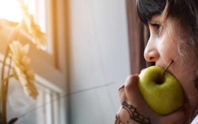 Are You What You Eat? The Best ADHD Diet