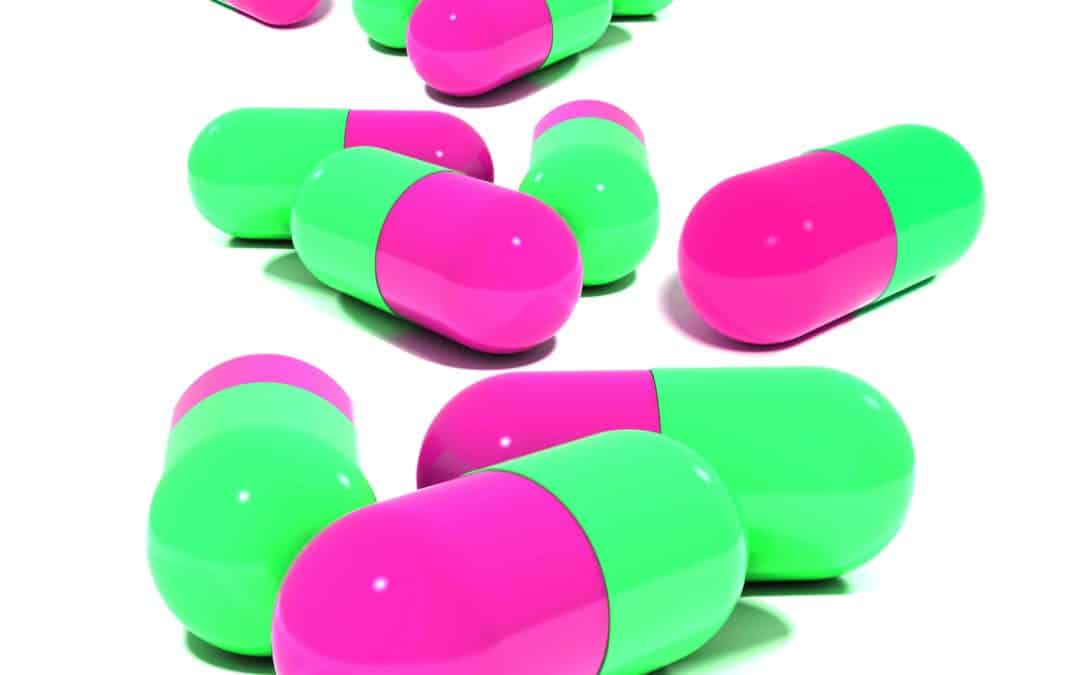 What to Expect from ADHD Medication