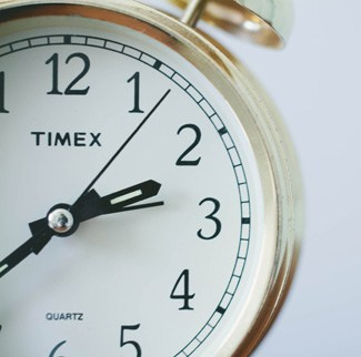 Time Management for ADHD Adults is Unique!