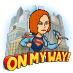 On My Way: Tackling ADHD Transitions