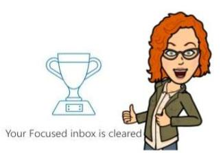 Tackling Email Clutter
