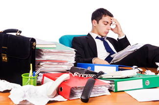 Start Controlling Clutter with ADHD Organization Tools