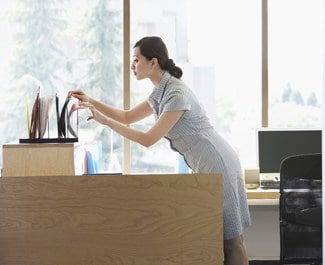 Are You Struggling to Stay Organized with ADHD?
