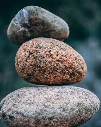 How Strong is the Scaffolding Supporting Your ADHD Life?