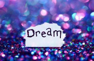 Still Waiting to Fulfill Your Dreams?
