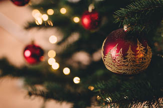 How to Overcome ADHD Christmas Overwhelm